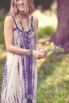 blog — spirit soul earth