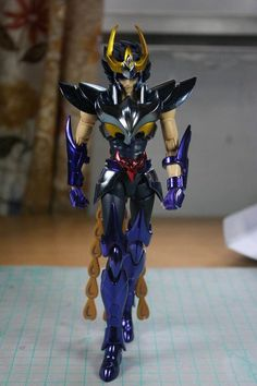 in stock Phoenix Ikk TV OCE Saint Seiya Cloth EX final VER.3 V3 metal armor GREAT TOYS GT toy PayPal Payment