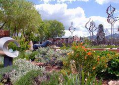 Canyon road Art District-Santa Fe,New Mexico Hotel Santa Fe, Santa Fe Nm, World Most Beautiful Place, Beautiful Places To Visit, Peaceful Places, New Mexico, Places In California, Downtown Hotels, Visit Santa