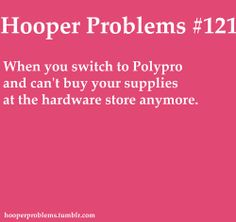 dreading this day :( #hooper problems