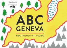 Geneva online during crisis – Parentville Geneva, Lettering, Children, Crowns, Young Children, Boys, Kids, Drawing Letters, Child