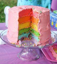 Resultado de imagen de pinterest las mejores tartas de manzana imagenes