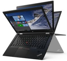 Lenovo ThinkPad Laptop Clearance: Up to 67% off  10% off  free shipping https://www.lavahotdeals.com/us/cheap/lenovo-thinkpad-laptop-clearance-67-10-free-shipping/297167?utm_source=pinterest&utm_medium=rss&utm_campaign=at_lavahotdealsus&utm_term=hottest_12