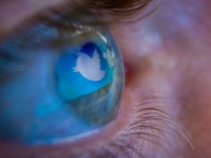 Twitter releases 360-degree video streaming on Periscope - CNET #Tech #iNewsPhoto