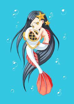 Google Image Result for http://fc00.deviantart.net/fs70/i/2012/303/7/9/mermaid_by_freeminds-d5jfj3v.jpg