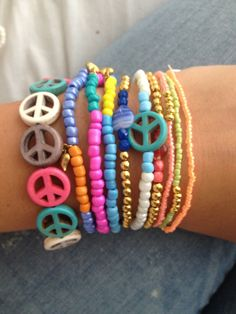 Peace! By www.fromlwithlove.nl