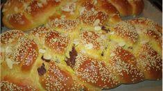 Greek Desserts, French Toast, Breakfast, Food, Fine Dining, Morning Coffee, Essen, Meals, Yemek