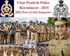 8 Police Jobs Ideas Police Jobs Police Job