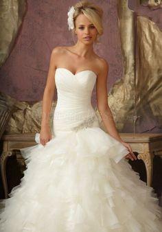 wedding dresses wedding dress wedding dresses wedding dress