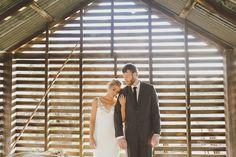 Laura & Zach » A Belgenny Farm Wedding » by Willow & Co. www.willowand.co