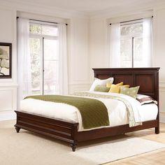 13 best bedroom set images bedroom furniture sets bedroom sets rh pinterest com