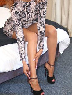 Mandy, the sultry African stunner, will make your ebony dreams come true https://www.escortsdublin.net/escorts/101793