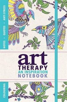 This-beautifully-illustrated-journal-is-the-perfect-gift-for-creative-people-everywhere-people-who-like-to-use-colouring-and-drawing-as-a-means-to-focus-the-mind-and-de-stress
