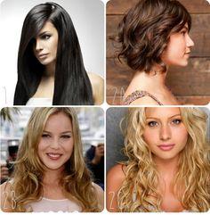 cabelos2