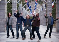 #USA (Home Free) (@HomeFreeGuys) | Twitter