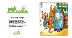 Großansicht: Klick auf Bild Bunny, Easter Activities, Pictures