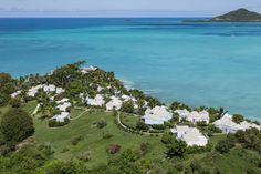 Antigua...a land we call home.