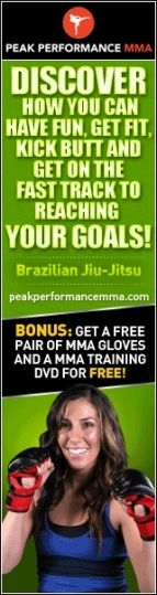 Is Peak Performance Just Another MMA School Full of a Bunch of Mean Dudes with Attitude. Unfortunately a lot of mma schools suffer from this problem. At Peak Performance we built an environment you don't have to deal a bunch of mean knuckleheads. Mma Training, Peak Performance, Brazilian Jiu Jitsu, Attitude, Have Fun, Kicks, Goals, School, Fitness