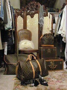 Louis Vuitton bags Outlet,Cheap Louis Vuitton bags Outlet Save Up To 80% Off | See more about dream closets, louis vuitton and luggage. | See more about dream closets, louis vuitton and louis vuitton bags.