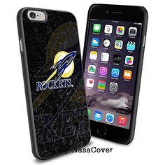 (Available for iPhone 4,4s,5,5s,6,6Plus) NCAA University sport Toledo Rockets , Cool iPhone 4 5 or 6 Smartphone Case Cover Collector iPhone TPU Rubber Case Black [By Lucky9Cover] Lucky9Cover http://www.amazon.com/dp/B0173BOUSG/ref=cm_sw_r_pi_dp_Nr9lwb16E1EDT