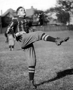 10 Ohio State Football ideas | ohio state football, ohio state, ohio