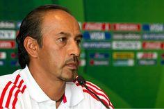 La Selección Mexicana Sub 17 inicia su camino por la tercera conquista