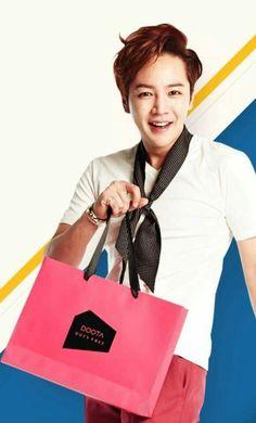 _asia_prince_jks, Jang Geun suk, sukkie