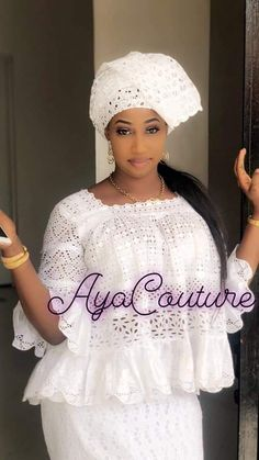 African Lace Styles, African Lace Dresses, Latest African Fashion Dresses, African Wear, African Attire, African Blouses, African Models, African Traditional Dresses, Africa Fashion