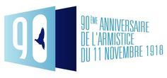 90 Years of Armistice/The End of World War II (France)