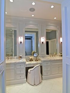 81 best master bathroom closet remodel images in 2019 bathroom rh pinterest com