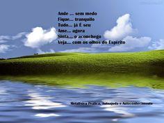 ANDE+SEM+MEDO.jpg (1600×1200)