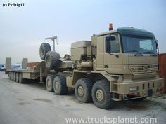 http://www.trucksplanet.com/photo/mercedes/actros_mp1_military/actros_mp1_military_12338.jpg