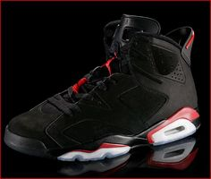 a502cf091f2db4 The very popular and expensive Micheal Jordan shoes. New Hip Hop Beats  Uploaded EVERY SINGLE