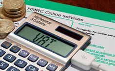 Tax Return Services - don't get it wrong and receive a fine - grab this great #offer and #savemoney! http://www.zagzig.co.uk/Offers/Details/c568d0c2-07a0-41c2-b3b6-00a45d77037f
