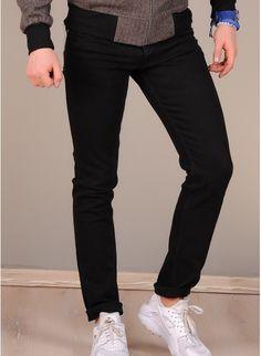 #siyah #kot #pantolon #vavin #vavinerkek #vavingiyim