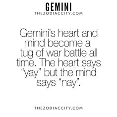 Zwilling Zodiac Gemini Facts - Which Zodiac Squad would you fit in? June Gemini, Gemini Love, Gemini Sign, Gemini Quotes, Gemini Woman, Zodiac Signs Gemini, Gemini And Cancer, Taurus And Gemini, My Zodiac Sign