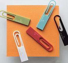 Tags: criatividade,creative,criativo,creativity  Mais em / More Visit: http://www.garotacriatividade.com/