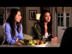 Pretty Little Liars S5E24 full episode
