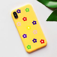 Its for only USA people, Youcan get free iPHONE XS giveaway just for simple way. If you want to get Free it you have to provide your Email. you will get on time Iphone 7 Phone Cases, Cute Phone Cases, Iphone 8, Apple Iphone, Usa People, Cute Words, Plus 8, Free Iphone, Iphone Models