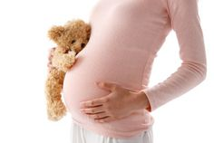 The truth about pregnancy | Sheknows.ca