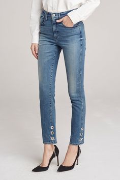 5a34c813 368 Awesome denim images in 2019 | Jeans pants, Patch jeans, Denim jeans