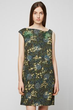 Zambesi Workroom Ltd. High Neck Dress, Dresses For Work, Stuff To Buy, Collections, Design, Women, Fashion, Turtleneck Dress, Moda