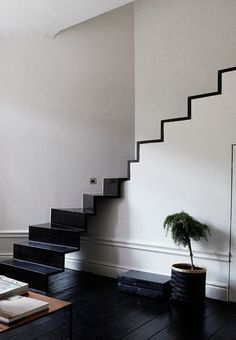 Fab #staircase ~ETS