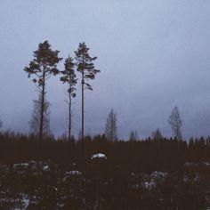 Kokemäki, Finlande #Finland