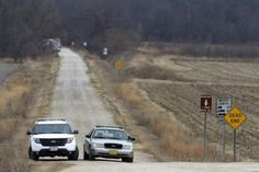 Missing Cousins - Iowa - Discovery of bodies renews interest in missing persons notification: http://trinitymountfamily.blogspot.com/2012/12/discovery-of-bodies-renews-interest-in.html#