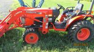 Outstanding Tools & Equipment Auction (July 6)