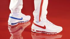07b15bce0f0b8 The Skepta Nike Air Max (Style Code  is the next shoe from Skepta and Nike