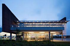 biblioteca_sao_paulo_aflalo_gasperini_arquiteto (1)