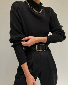 Girls Winter Fashion, Winter Fashion Casual, Black Girl Fashion, Fall Fashion Outfits, Mode Outfits, Spring Outfits, Fashion Dresses, Fashion Ideas, Winter Style