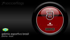 GE Brasil de Pelotas - Veja mais Wallpapers e baixe de graça em nosso Blog. Visite-nos ads.tt/78i3u
